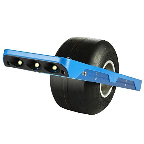One Wheel skateboard Electrique