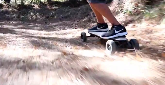 skate-electrique-randonnee